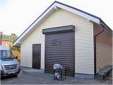 Garage In Holzständerbauweise Bauen Garage Aus Holz Bauen Garage Selber Bauen Garage Selber
