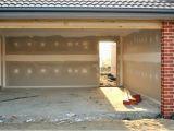 Garage In Holzständerbauweise Bauen Garage Kosten Mit Sen Preisen Muss Man Rechnen