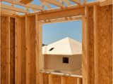 Garage In Holzständerbauweise Bauen Holzständerbauweise Für Garage Vorteile Preise & Mehr