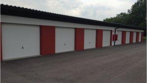 Garage In Karlsruhe Zu Mieten Gesucht Bmg Wohn Liegenschaften Ebreichsdorf NÖ Liegenschaften