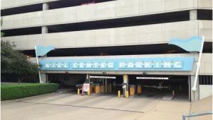 Garage In Kiel Kiel Center Garage Parking In Saint Louis