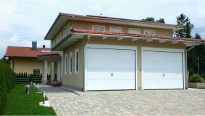 Garage In München Zu Kaufen Gesucht Gebrauchte Fertiggarage Garagen Ebay Kleinanzeigen Kaufen