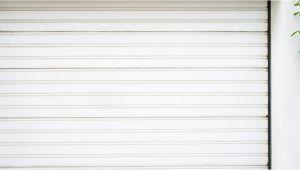 Garage In Rostock Mieten Garagen Einfach Und Sicher Mieten In Rostock Und Umgebung