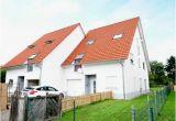 Garage Kaufen Hannover Beste Haus Mit Garage Kaufen Hannover top Modelle Oben