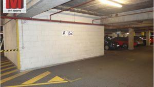 Garage Kaufen Nürnberg Tiefgaragenstellplatz In Nürnberg Kaufen