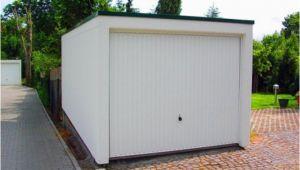 Garage Kaufen Preis Garagen Preise & Typen Omicroner Garagen