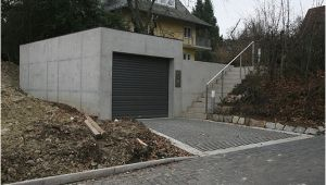 Garage Kaufen Wiesbaden Neubau Doppelparker Und Carport In Wiesbaden Garage Und