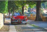 Garage Klaus Alfa Die 667 Besten Bilder Von Alfa Romeo In 2017