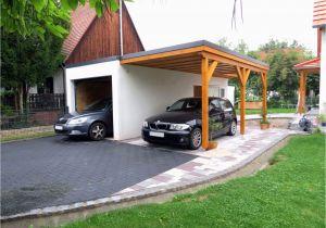 Garage Mauern Lassen Kosten 80 Mauer Bauen Lassen Kosten Ideas