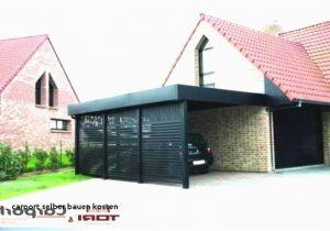 Garage Mauern Lassen Kosten Garage Mauern Kosten Das Beste Von Garage Mauern Garage