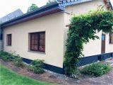 Garage Mauern Lassen Kosten Garage Mauern Preis Amazing Wnde Verputzen Haus Keller