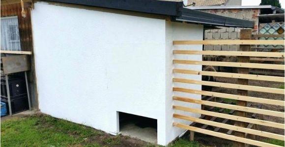 Garage Mauern Lassen Kosten Garage Mauern Selber Kosten Einzel Preis – Afghanpeace