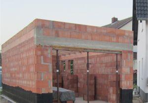 Garage Mauern Lassen Kosten Hausbau Eigenleistung Ytong Bausatzhaus Hausbau Mit