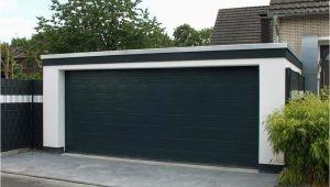 Garage Mauern Oder Fertiggarage Garage Mauern Selber Kosten Einzel Preis – Afghanpeace