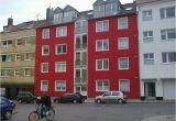 Garage Mieten Aachen Frankenberger Viertel Große Wohnung Im Frankenberger Viertel Aachen