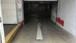Garage Mieten Augsburg Göggingen Garage Mieten