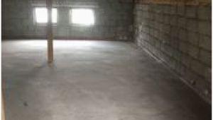 Garage Mieten Augsburg Lechhausen Vermietung Garagen Abstellplätze Scheunen In Augsburg