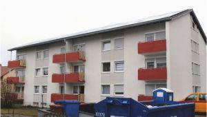 Garage Mieten Bayreuth Mietwohnungen In Landkreis Bayreuth Wohnungen Mieten