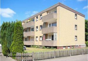 Garage Mieten Bielefeld Innenstadt Die 20 Besten Ideen Für Wohnung Mieten Bielefeld – Beste