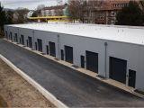 Garage Mieten Bielefeld Innenstadt Die Idee Garage Bielefeld Für Liebhaberfahrzeuge