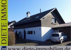 Garage Mieten Bielefeld Innenstadt Diete Immobilien Ivd Immobilienmakler In Bielefeld