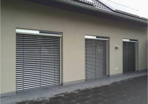 Garage Mieten Bielefeld Innenstadt Fenster Bielefeld – Schonewohnung
