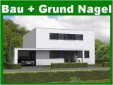 Garage Mieten Bielefeld Innenstadt Haus Kaufen Bielefeld Hauskauf 【 】 Wohnungsmarkt24