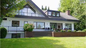 Garage Mieten Bonn Bad Godesberg Referenzen – Kraft Immobilien Gmbh Bonn – Immobilien