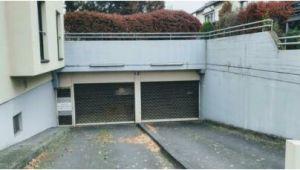 Garage Mieten Bonn Endenich Tiefgaragenstellplatz In Bonn Endenich 49 € Miete Ab sofort