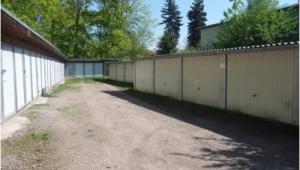 Garage Mieten Bonn Kessenich Garage Günstig Mieten In Gotha 38€ Omicroner Garagen