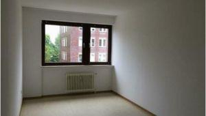 Garage Mieten Bremen Innenstadt Besichtigung Am15 08 2 Zimmer Wohnung Mitte