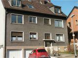 Garage Mieten Bremen Innenstadt O Aussicht Sisal Teppich 4743