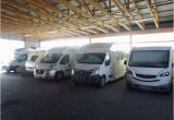 Garage Mieten Chemnitz Wohnmobil Garage Groaraumgarage Fa 1 4 R Wohnwagen