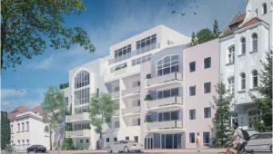 Garage Mieten Cottbus Wohnung Mieten Cottbus Mietwohnungen 【 】 Wohnungsmarkt24