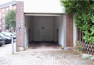 Garage Mieten Düsseldorf Bilk Garage In Düsseldorf Bilk Ines Biedermann Immobilien