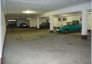 Garage Mieten Düsseldorf Bilk Garage Mieten Bremen