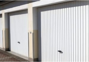 Garage Mieten Düsseldorf Bilk Garage Mieten Dies sollten Sie Beim Mietvertrag Beachten