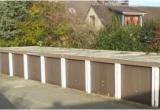 Garage Mieten Düsseldorf Bilk Nienburg – Garagen Zu Vermieten – Omicroner Garagen