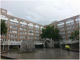 Garage Mieten Düsseldorf Himmelgeist Düsseldorf –