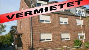 Garage Mieten Erkelenz Wohnung Mieten Erkelenz Jetzt Mietwohnungen Finden