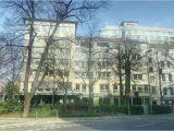 Garage Mieten Frankfurt Dornbusch Immobilien Von Dornbusch Immobilien Frankfurt