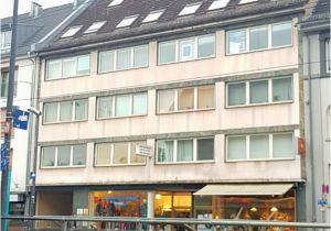 Garage Mieten Frankfurt Dornbusch Immobilienmakler Frankfurt Dornbusch Immobilien