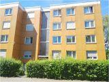 Garage Mieten Frankfurt Dornbusch Seite 2 Immobilienmakler Frankfurt Dornbusch Immobilien