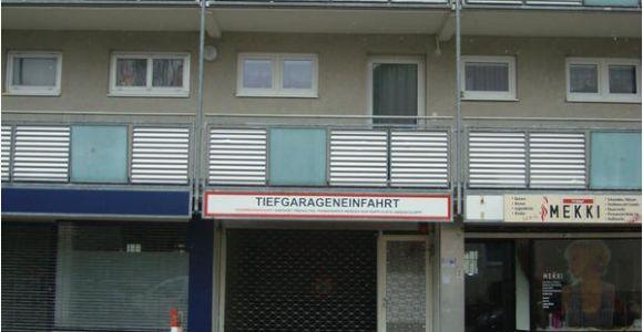 Garage Mieten Frankfurt Dornbusch Tg Stellplatz In Vermietung Garagen Abstellplätze