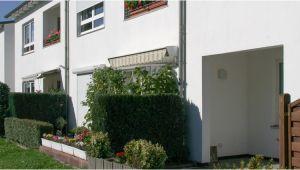 Garage Mieten In Bremen nord Home [ ]