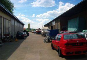 Garage Mieten Ingolstadt Aktuelle Mietangebote Günstig Mieten
