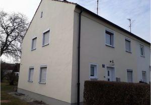 Garage Mieten Ingolstadt Haus Kaufen Ingolstadt Hauskauf 【 】 Wohnungsmarkt24
