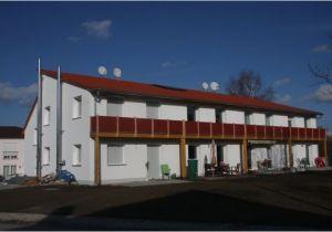 Garage Mieten Ingolstadt Haus Mieten Ingolstadt Wohnungsmarkt24