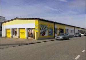 Garage Mieten Ingolstadt Lagerraum Mieten Regensburg Lager Mieten Landshut M Bel