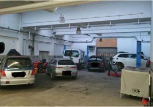 Garage Mieten Ingolstadt Werkstätten Vermietung Vermietung Ingolstadt Donau